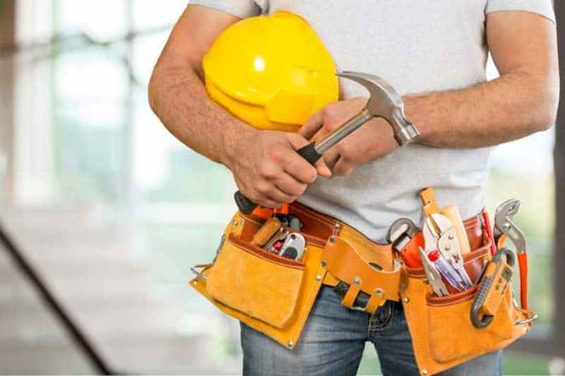 Handyman Jobs In Cranston, Ri And The Amazing Services