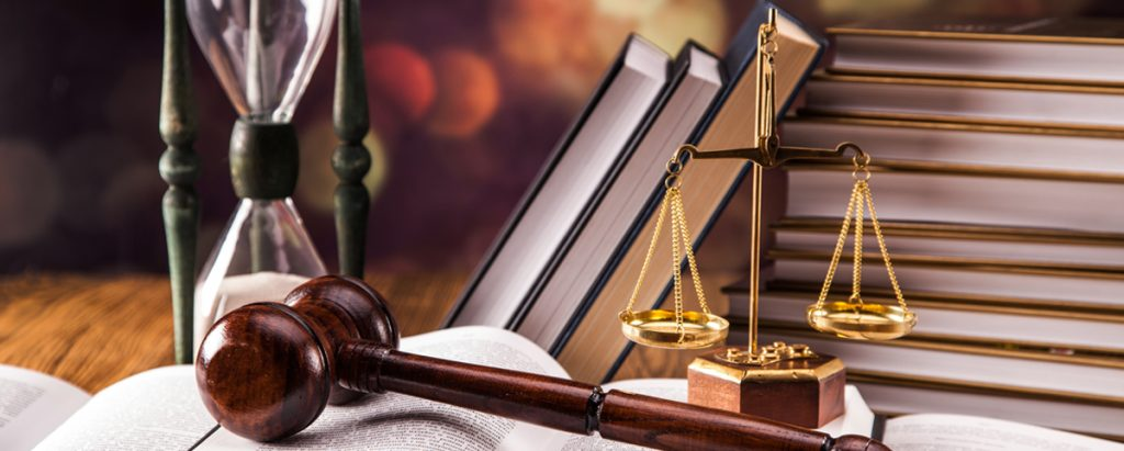 The Results You Require With Criminal Attorney Services