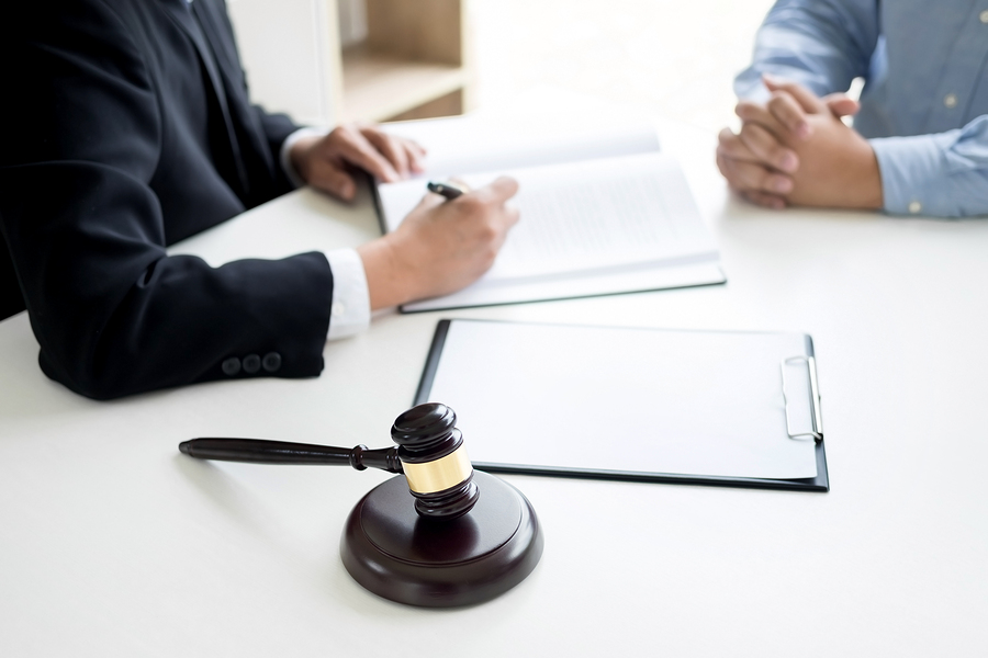 Guidelines to choose the experienced criminal defense lawyer in Brampton