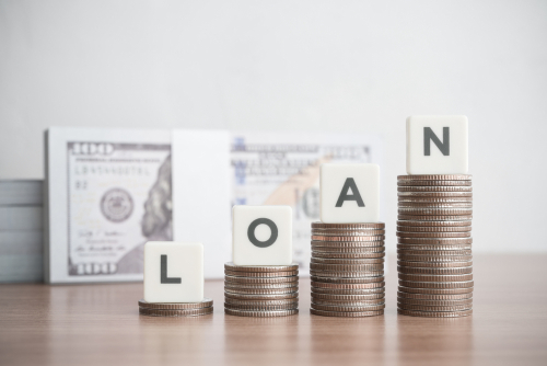 Things about Construction Loans You May Want To Know